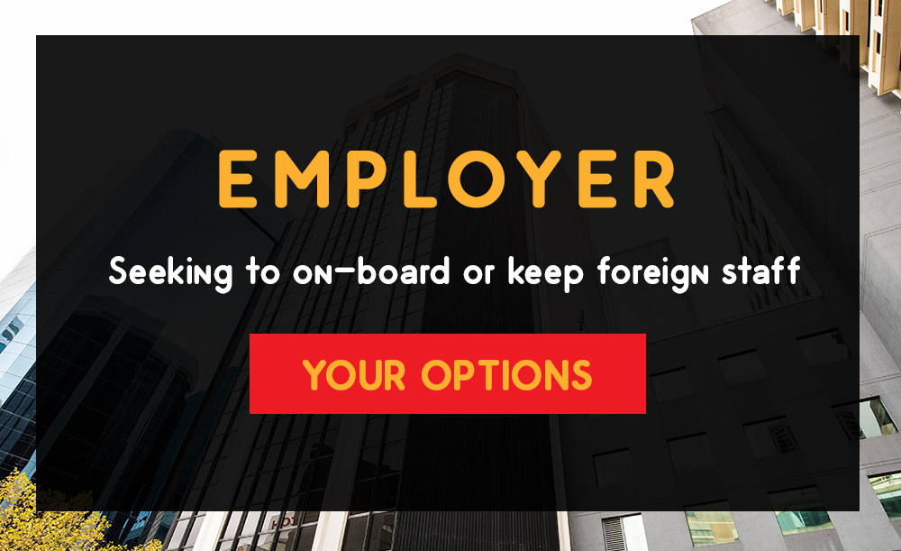 employerhotbutton