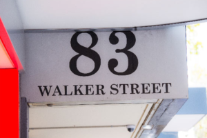 83-walker