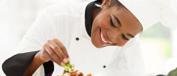 food-industry-jobs-in-australia