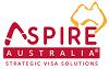 Aspire Australia
