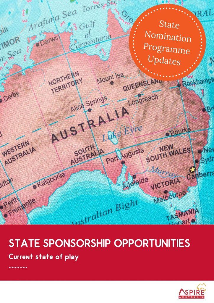 Aspire-Australia.State-Sponsorship-Opportunities-eBook